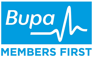 Bupa-Members-First-Cannon-Hill-Dentist