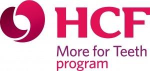 HCF Logo | Cannon Hill Smiles