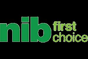 NIB First Choice | Cannon Hill Smiles